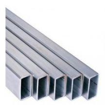 Лаги из профильной трубы 36 х 20мм / 1,2мм / длина -3,0м / ОЦ