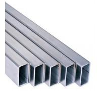 Лаги из профильной трубы 40 х 20мм / 1,5мм / длина -3,0м / эмаль