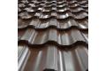 Купить металлочерепицу Модерн (Modern): цена, характеристики, фото