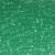 Зеленый мох - 6005