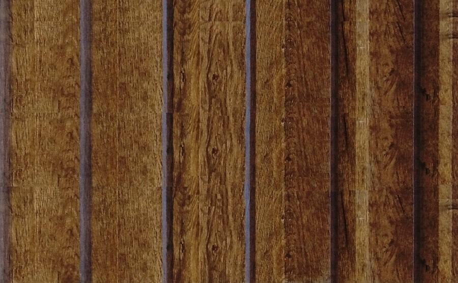 сосна (pine wood)