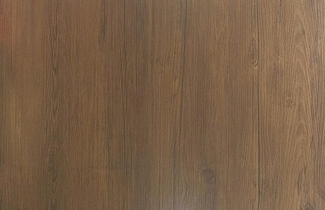 Ecosteel Сибирский кедр